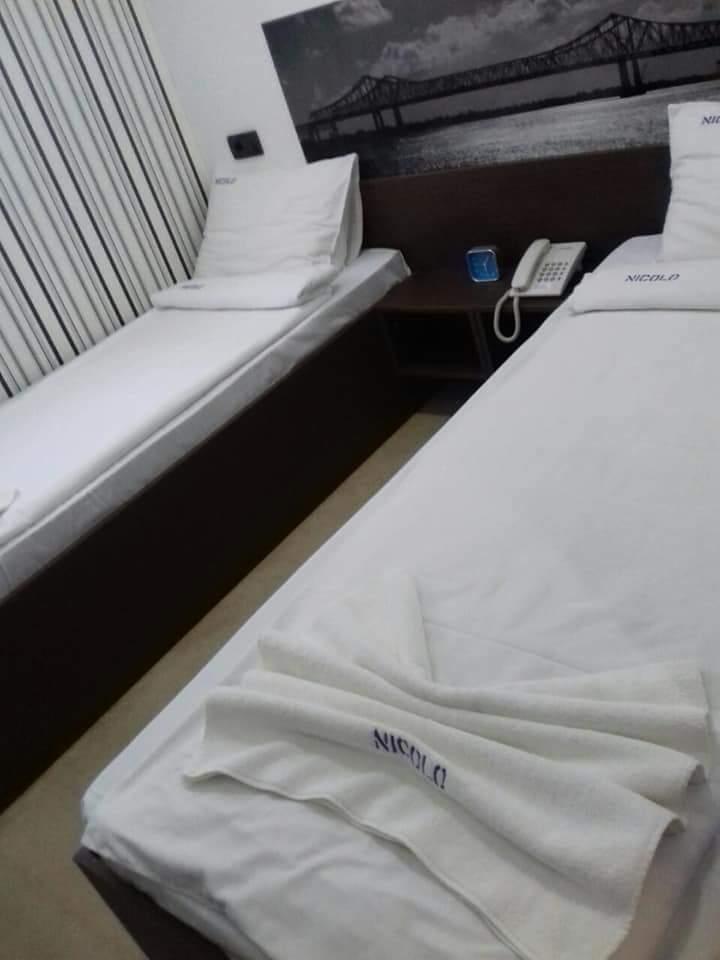 nicolo_hotel_01