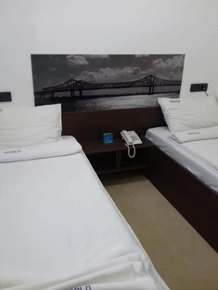 nicolo_hotel_02