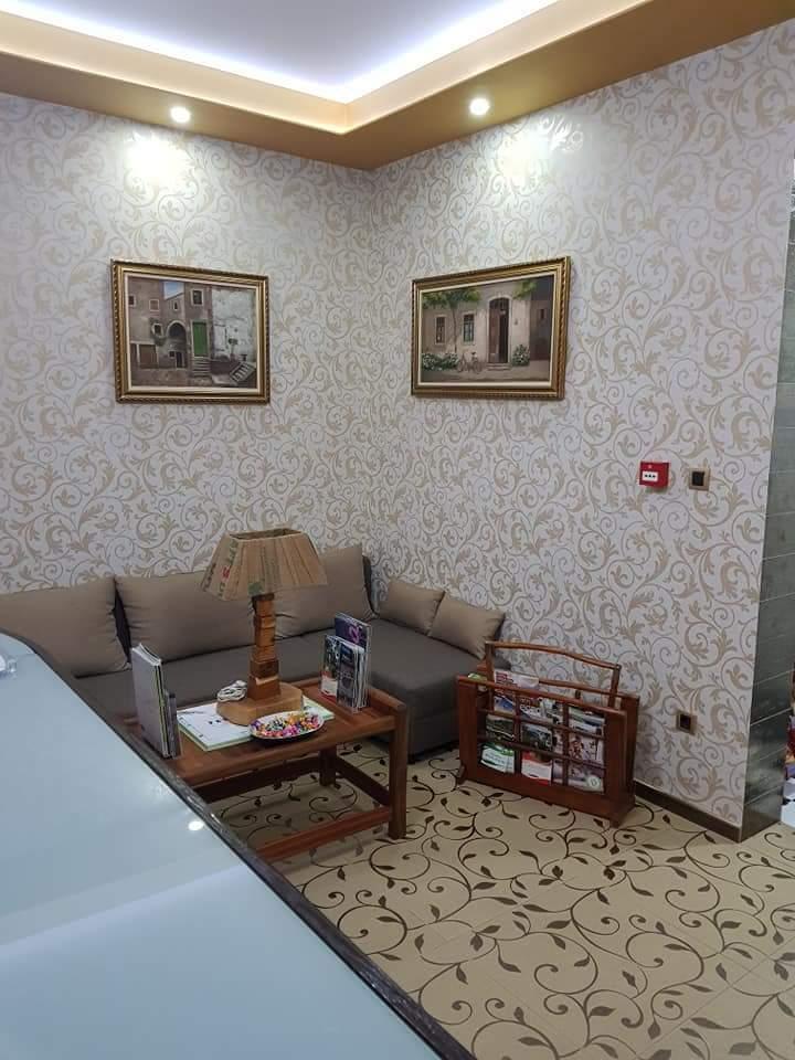 nicolo_hotel_05