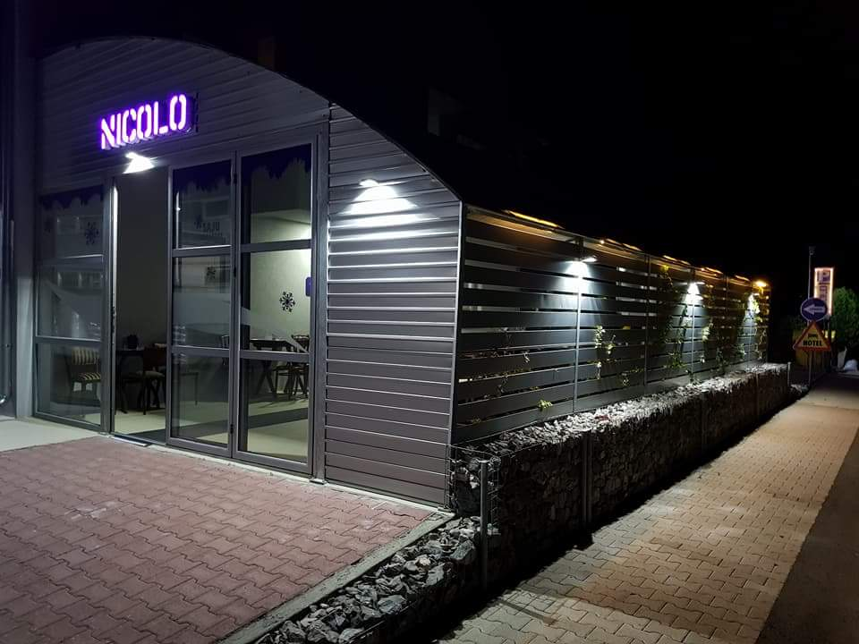 nicolo_hotel_17