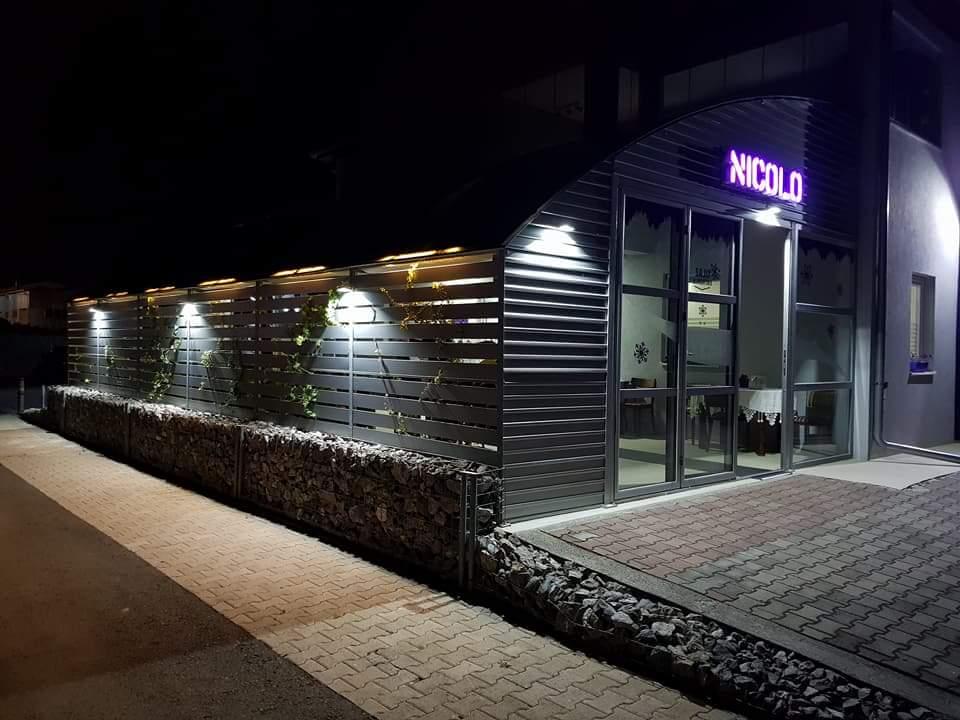 nicolo_hotel_18